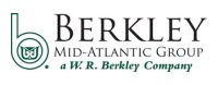 Berkley Mid-Atlantic