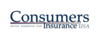 Consumers Insurance