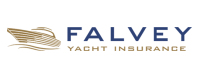 Falvey Yacht Insurance