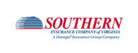 Southern Insurance Co. of VA